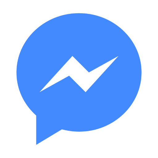 Contact with Messenger